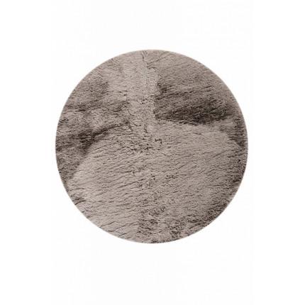 Χαλί Διαδρόμου 80X80 Tzikas Carpets All Season Fur 26163-296