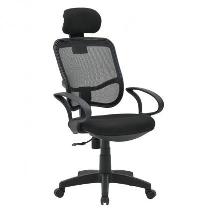 Καρέκλα Γραφείου Click 6-50-592-0018