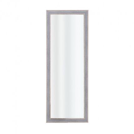 Καθρέπτης Τοίχου Inart 3-95-202-0023