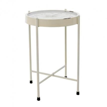 Τραπέζι/Ρολόι