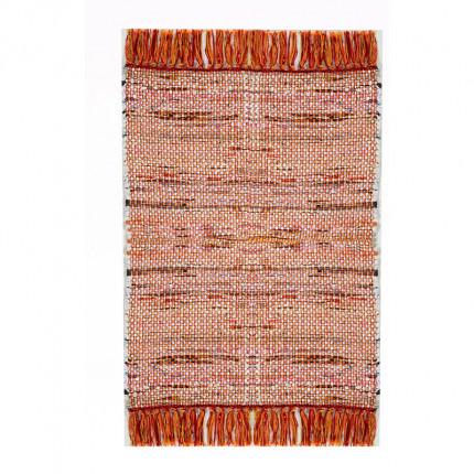 Χαλί Διαδρόμου 67X150 Tzikas Carpets All Season Boho 30150-20