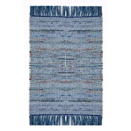 Χαλί Διαδρόμου 67X150 Tzikas Carpets All Season Boho 30150-35