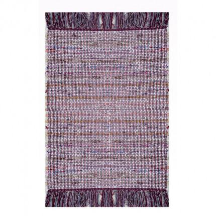 Χαλί Διαδρόμου 67X150 Tzikas Carpets All Season Boho 30150-50