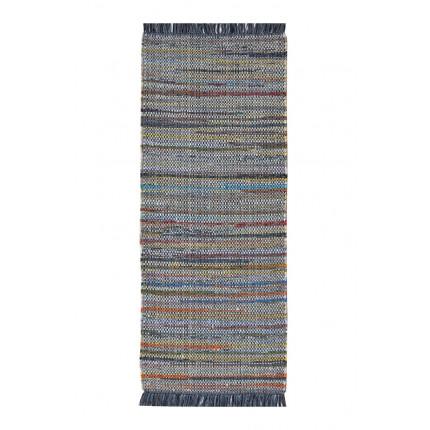 Χαλί Διαδρόμου 67X150 Tzikas Carpets All Season Boho 30150-55