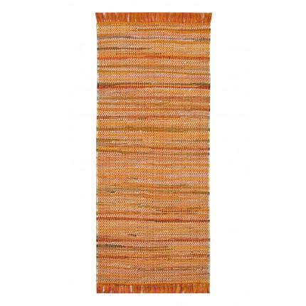 Χαλί Διαδρόμου 67X150 Tzikas Carpets All Season Boho 30150-70