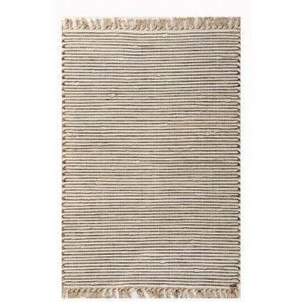 Χαλί Διαδρόμου 67X150 Tzikas Carpets All Season Natura Summer 30160-10