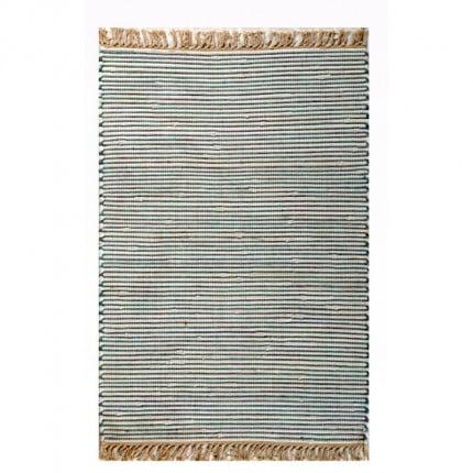 Χαλί Διαδρόμου 67X150 Tzikas Carpets All Season Natura Summer 30160-11