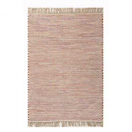 Χαλί Διαδρόμου 67X150 Tzikas Carpets All Season Natura Summer 30160-12