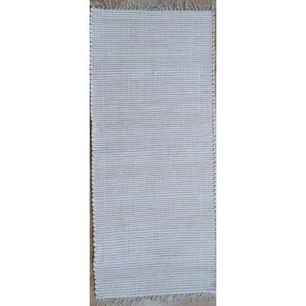 Χαλί Διαδρόμου 67X150 Tzikas Carpets All Season Natura Summer 30160-20