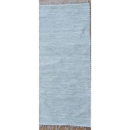 Χαλί Διαδρόμου 67X150 Tzikas Carpets All Season Natura Summer 30160-50