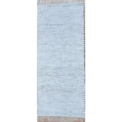 Χαλί Διαδρόμου 67X150 Tzikas Carpets All Season Natura Summer 30160-90