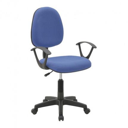 Καρέκλα Γραφείου Click 6-50-592-0011
