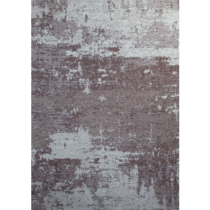 Χαλί Διαδρόμου 80X150 Tzikas Carpets All Season Manhattan 33422-4