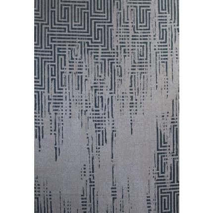 Χαλί Διαδρόμου 80X150 Tzikas Carpets All Season Manhattan 33424-1