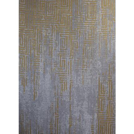 Χαλί Διαδρόμου 80X150 Tzikas Carpets All Season Manhattan 33424-3