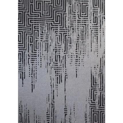 Χαλί Διαδρόμου 80X150 Tzikas Carpets All Season Manhattan 33424-4