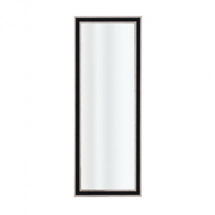 Καθρέπτης Τοίχου Inart 3-95-202-0022