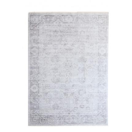 Χαλί Σαλονιού Royal Carpet Galleries Artizan 1.60X2.10 - 344 Grey