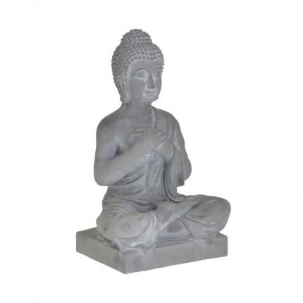 Αγαλματίδιο Βούδας