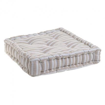 Μαξιλάρι Καθίσματος 40Χ40
