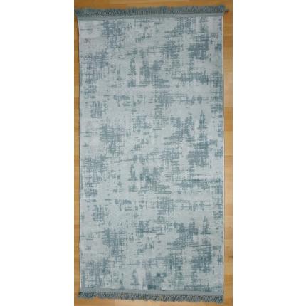Χαλί Διαδρόμου 80X150 Tzikas Carpets All Season Soft 4028-40