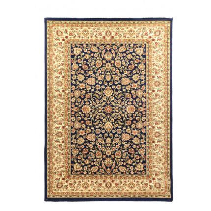 Χαλί Σαλονιού Royal Carpet Galleries Olympia Cl. 1.40X2.00- 4262 A/Navy