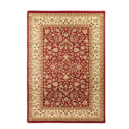 Πατάκι Royal Carpet Galleries Olympia Cl. 0.50X0.70- 4262 C/Red
