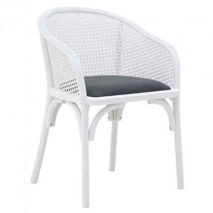 Καρέκλα Inart 3-50-941-0002