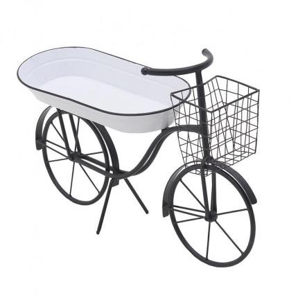 Κασπώ/Ποδήλατο