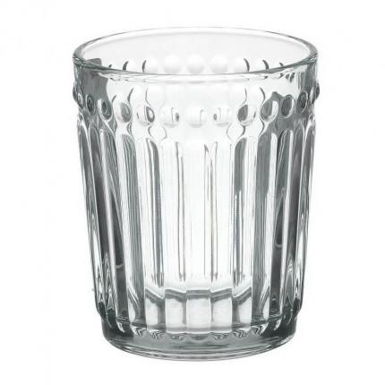 Ποτήρι Ουίσκυ Σετ Των 6