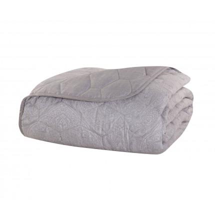 Κουβερλί King Size 270x270 Nef Nef Premium Sateen Caidre