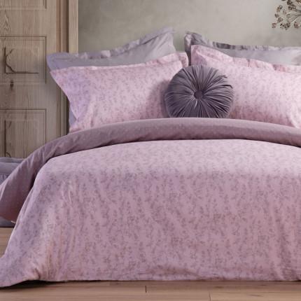 Πάπλωμα Υπέρδιπλο 240X230 Nef Nef Premium Sateen Tolita Pink