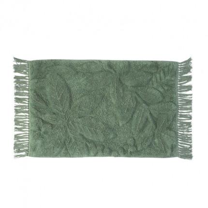 Πατάκι Μπάνιου 60X90 Nef Nef Matis Green