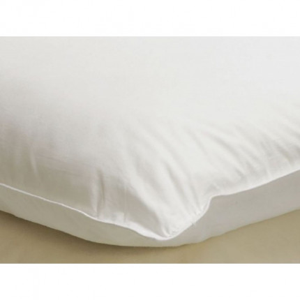 Μαξιλάρι Ύπνου 50x70 Palamaiki Soft Down Pillow