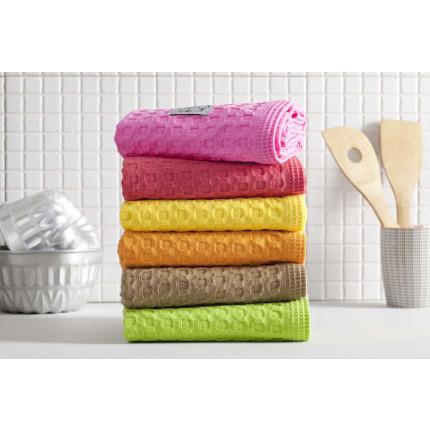 Πετσέτα Κουζίνας 50x70 Nima - Sparkle B