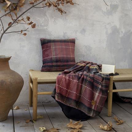 Κουβέρτα Καναπέ 130X170 Nima Couture