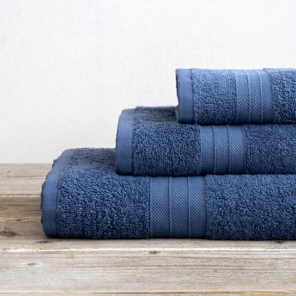 Πετσέτα Προσώπου 50X90 Kocoon Moss