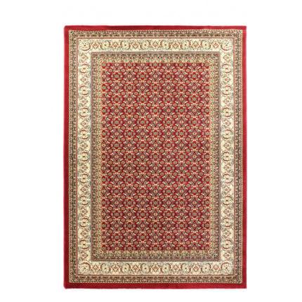 Πατάκι Royal Carpet Galleries Olympia Cl. 0.50X0.70- 5238 B/Red