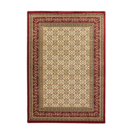 Πατάκι Royal Carpet Galleries Olympia Cl. 0.50X0.70- 5238 D/Cream