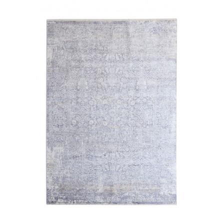 Χαλί Σαλονιού Royal Carpet Galleries Artizan 1.60X2.10 - 531 Multi