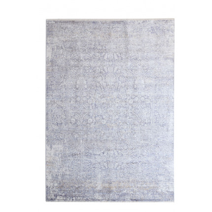 Χαλί Σαλονιού Royal Carpet Galleries Artizan 2.00X2.84 - 531 Multi