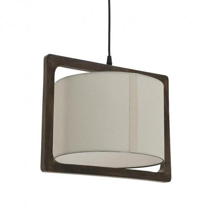 Φωτιστικό Οροφής Click 6-10-584-0042