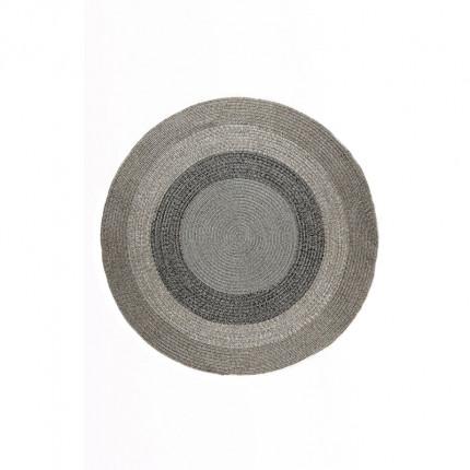 Χαλί Σαλονιού 150X150 Tzikas Carpets All Season Reggae 60301-95