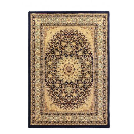 Πατάκι Royal Carpet Galleries Olympia Cl. 0.50X0.70- 6045 A/Navy