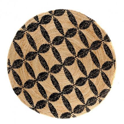 Χαλί Σαλονιού 150X150 Tzikas Carpets All Season Pop 60677-90