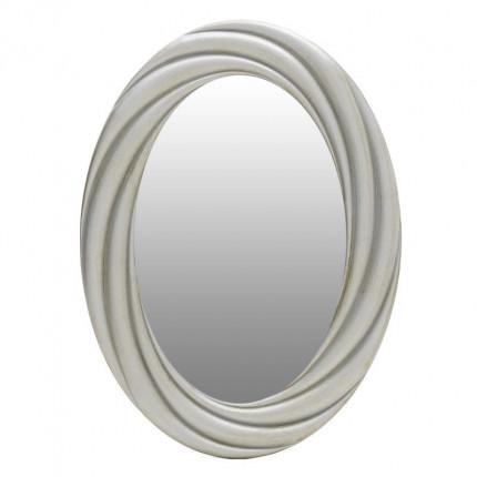 Καθρέπτης Τοίχου Inart 3-95-925-0005