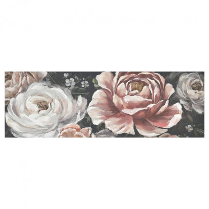 Πίνακας Inart 3-90-006-0265
