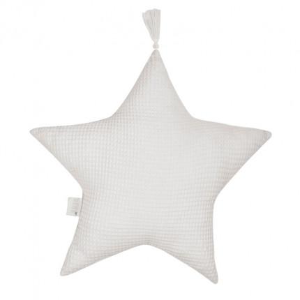 Διακοσμητικό Μαξιλάρι 50X50 Kentia Starla 12