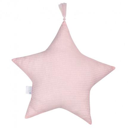 Διακοσμητικό Μαξιλάρι 50X50 Kentia Starla 14