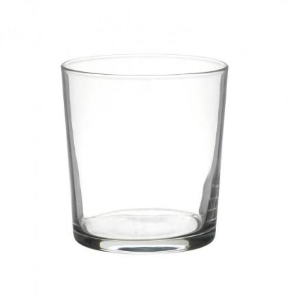 Ποτήρι Νερού Σετ Των 12 Click 6-60-672-0025